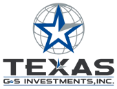 Texas G&S Investments, Inc.